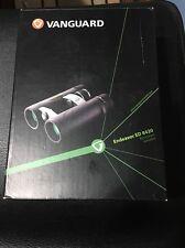 Brand New Vanguard Endeavor ED Binocular (8x42)