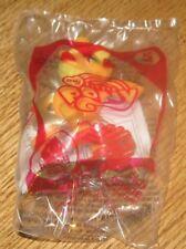 2012 My Little Pony McDonalds Happy Meal Toy - Applejack #5