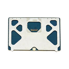 """Trackpad Touchpad Mouse No Cable for MacBook Pro 17"""" A1297 2009 2010 2011 tosz"""