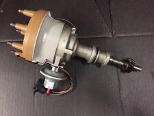 Ford 351c 460 Electronic Motorcraft Distributor Duraspark cleveland HEI MSD typ