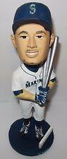 2010 Ichiro Bobblehead Night Seattle Mariners & UW Medicine Stadium Giveaway