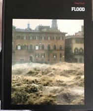 FLOOD : Planet Earth By the editors of Time-Life Books