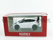 NOREV 1/64 - FORD FIESTA WRC - 319111_FIESTAWRC