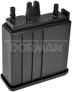 Dorman 911-149 Vapor Canister For 04-16 CTS Escalade Rendezvous SRX Tahoe Yukon