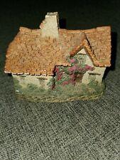 Sussex Cottage by David Winter Cottages 1982 Euc