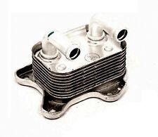Ölkühler Motorölkühler OPEL ASTRA G COMBO COMBO TOUR CORSA C 97223705