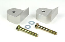 2005 and up ford f250/350 Suspension Leveling Kit Ready Lift 66-2111