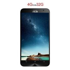 ASUS Zenfone 2 ZE551ML Android 5.0 4+32GB RAM Mobile Phone 13.0MP Rear Camera RA