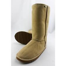 Bottes et bottines Boots pour femme