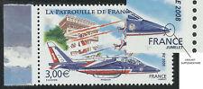 """FRANCE 2008 - Poste Aérienne PA n° 71a ** VARIETE """"CROCHET DE TRACTION"""""""