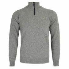 Lacoste Men's Jumpers and Cardigans