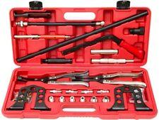 Engine Cylinder Head Service Valve Spring Compressor Remover OHV OHC