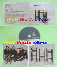 CD THE BLUESMEN Wild in the country ROBERTO FORMIGNANI digipack (Xi3) lp dvd vhs