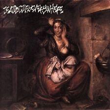 DEADBODIESEVERYWHERE - DeadBodiesEverywhere CD