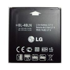 OEM LG Battery BL-48LN For My touch Q 4G (T-mobile)