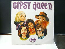 GIPSY QUEEN Love is in the air CARABINE 66428