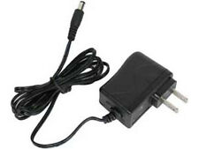 12v 0.5a 12 Volt DC Power Supply Adapter for Camera .5A