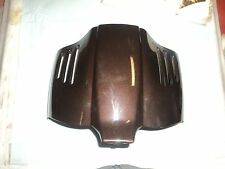 ORIGINAL APRILIA SCARABEO 50 couvercle d'inspection marron ap8248280