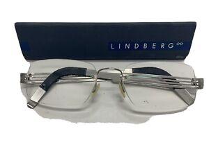 lindberg brille titan