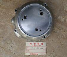 Lichtmaschinendeckel Cover Alternator Honda CB500 Four NOS 11631-323-000