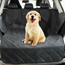 US Waterproof Car SUV Pet Dog Cargo Boot Trunk Liner Tearproof Oxford 52''*39''