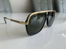 Men's Gucci Sunglasses GG0200S 001 RRP: £200