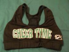 Ck Cheerleader top size Cm