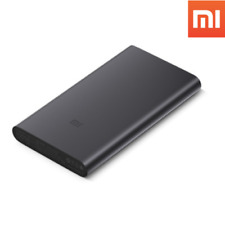 Xiaomi Mi PowerBank 2 10000mAh Version 2