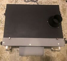 Super Chromega F 10x10/8x10 Enlarger   PICKUP ONLY NO SHIPPING *PLEASE READ*