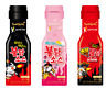 Samyang Buldak Sauce Original Extremely Spicy Carbo Hot Spicy 200g / 7.05oz