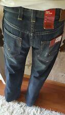 * G-STAR radar low loose fit jeans uomo uomini 5710.507-068 w33 l34 NUOVO ***