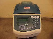Thermo PXE 0.2 Thermal Cycler-Powers Up-Motor Sounds Good-Very Clean Unit-m840x