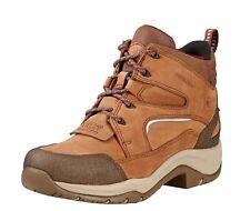 Ariat Telluride II H2O Womens Endurance Boot