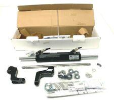 Uflex Hydraulic Steering Cylinder Module Pump UC128OBF-1 / 43231N