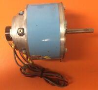Pacific Scientific 55NM82-004-5 Servo Motor