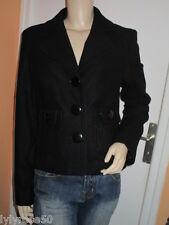 Veste  manches longues Morgan  *Taille indiquée  40 ) neuf avec étiquettes