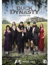 Duck Dynasty: Season 1 [New DVD]