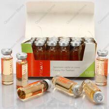 PRISMAX Nourishing SHOCK BTOX - Creamy Hair Treatment (2 Units) 15cc/0.5oz Each