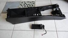 2x la presión del gas resorte bmw e81 e87 atrás Heck maleta-espacio de carga gasdämpfer amortiguador