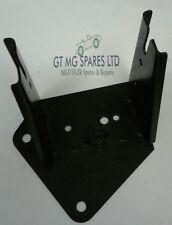 MGTF MGF (NUOVO ORIGINALE) ABS POMPA STAFFA MONTAGGIO GT mg Spares Ltd