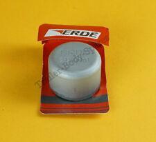 Gratis Reino Unido P&p 2 X 35 casquillos de polvo de reemplazo para Erde Daxara 107 127 137 remolques &