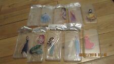 disney princess phone case for IPHONE 5C choice of designs