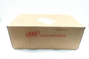 Ingersoll Rand 4840K/VSM-5556 Pneumatic Motor
