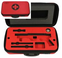 Peak Case Ruger PC Charger Covert First Aid Case