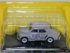 RENAULT 4CV DE 1946 MUSEE DE LA POSTE PTT NEUVE NOREV