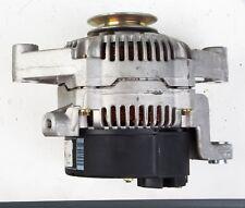 Lichtmaschine BOSCH Generator 0986039570 Opel 14V 70A