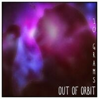 Out Of Orbit [10 Grams] High Quality Herb | Herbal Blend