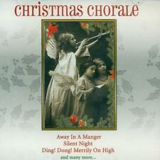 Christmas Chorale - Various Artists