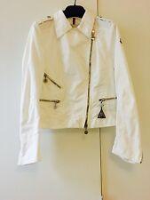 Sehr schöne Jacke von Moncler Gr 2 wie Neu