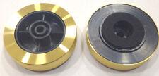 Piedino per elettronica HI-FI Amplificatore Lettore CD - Piedini elettroniche 45